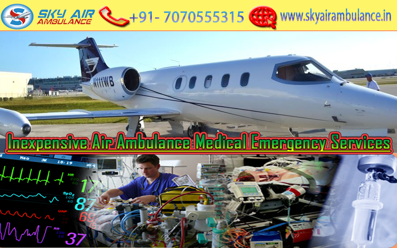 Inexpensive-air-ambulance